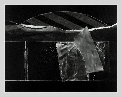 Untitled 426, 2007