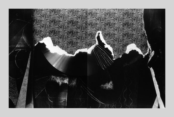 Untitled 81, 91, 1997