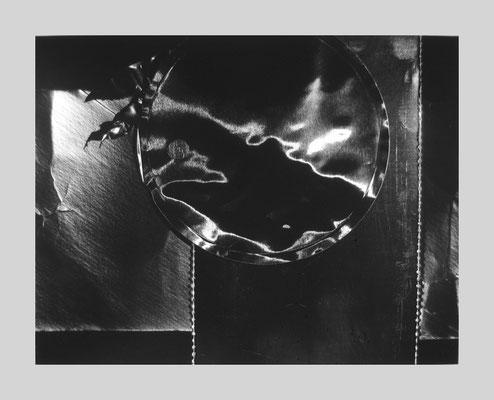 Untitled 32, 1996