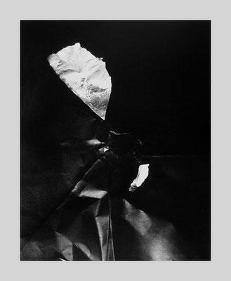 Untitled 244, 1990