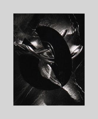 Goya 127, 2000
