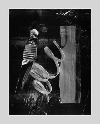 Untitled 58, 2001