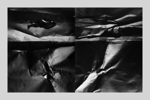 Untitled 158, 163, 1989