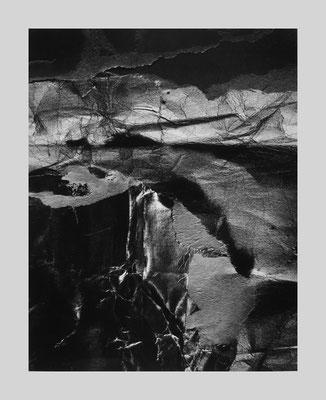 Untitled 127, 1990