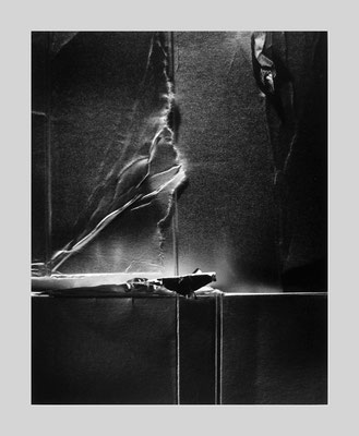 Untitled 66, 1990