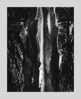 Untitled 79, 1989