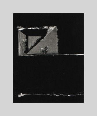 Untitled 120, 1987