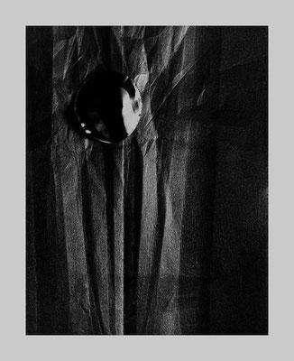 Untitled 9, 1987