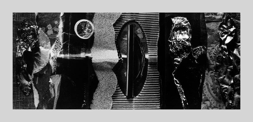 Untitled 288, 285, 282, 1997
