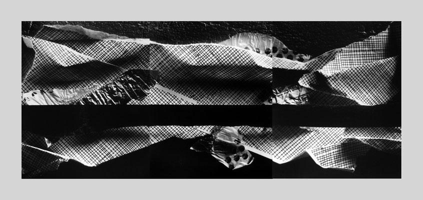 Untitled 226, 227, 232, 1993