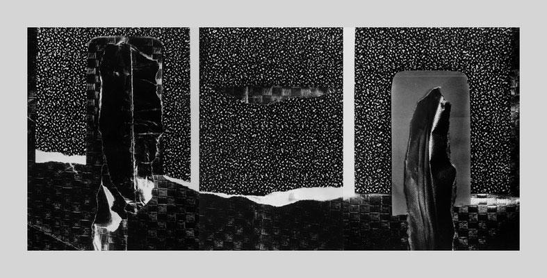 Untitled 107, 110, 117, 1998