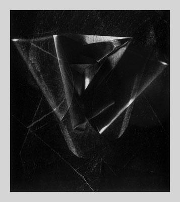 Montage X For Alvar Aalto, 2007