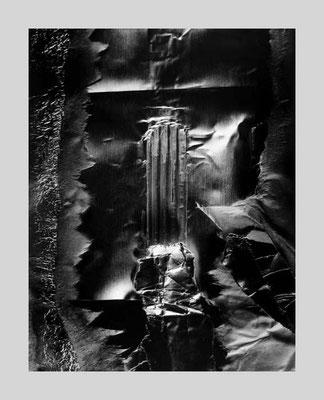 Acropolis 64, 1989