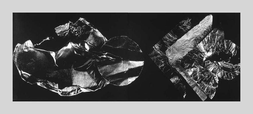 Untitled 77B, 78A, 1995