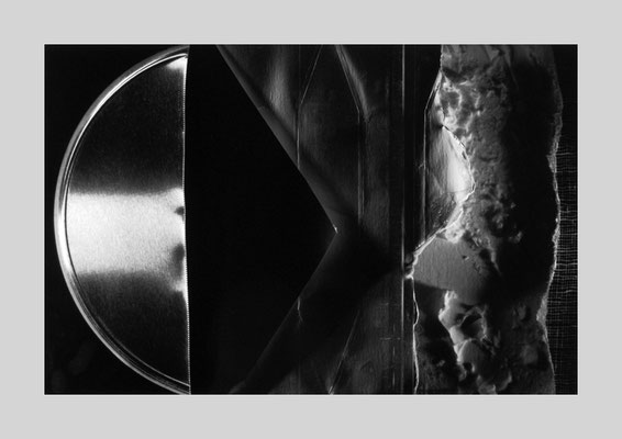Untitled 51, 2010