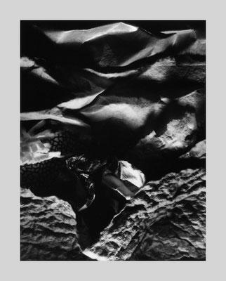 Grotte 164, 1999