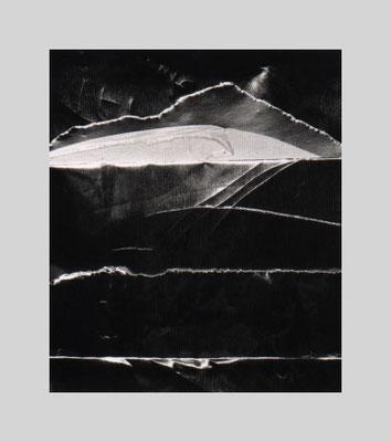 Untitled 206, 1987