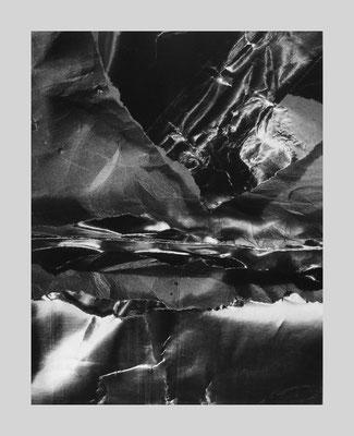 Untitled 119, 1990