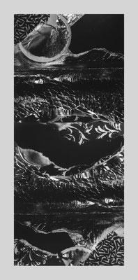 Untitled 52, 53, 1996