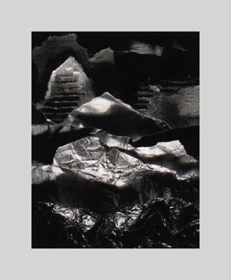 Grotte 194, 1999