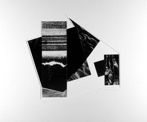 Joplin, 2013 (Collage)