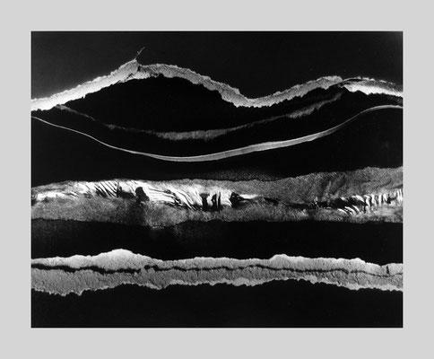 Untitled 291, 1990