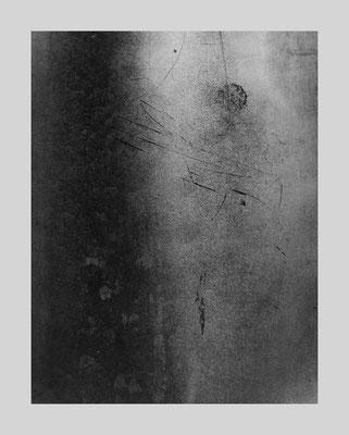 Untitled 406, 1979