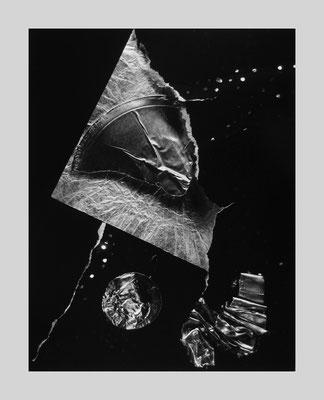 Untitled 1, 1999