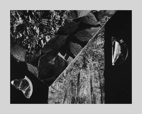 Untitled 18, 1999