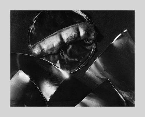 Untitled 21, 2001