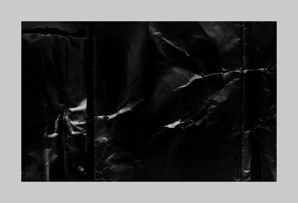 Untitled Diptych 178/189, 1989