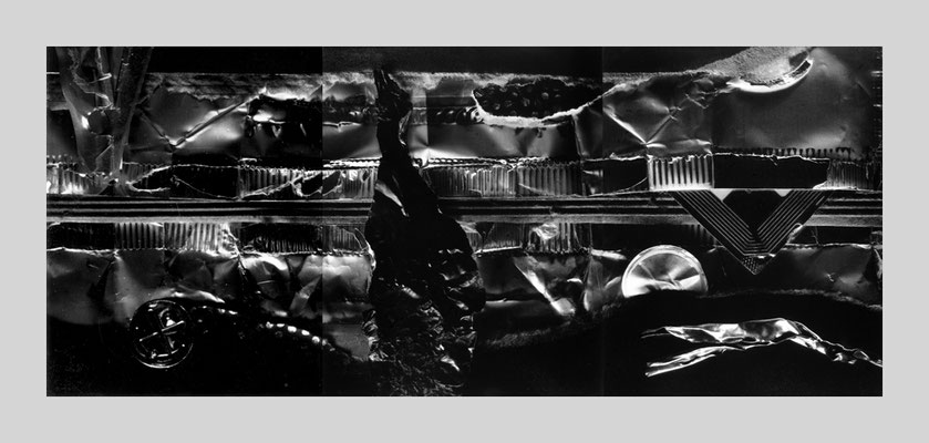 Untitled 189, 186, 176, 1997