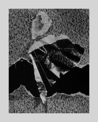 Goya 150, 1998