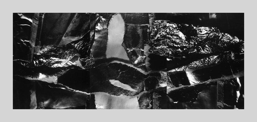 Untitled 168, 165, 171, 1993