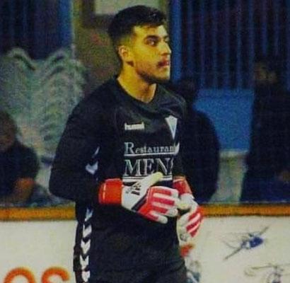 Alejandro Mariscal