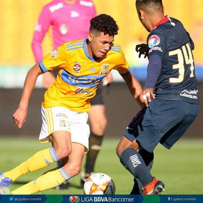 Samuel Palacios Reyes