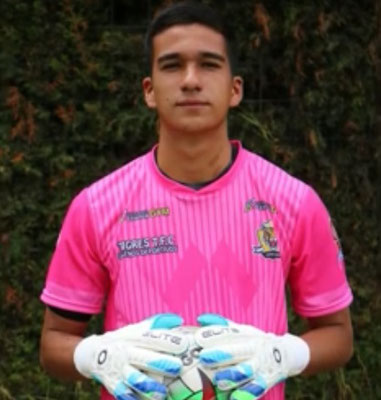 Manuel Felizzola
