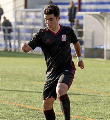 Guillermo Usero