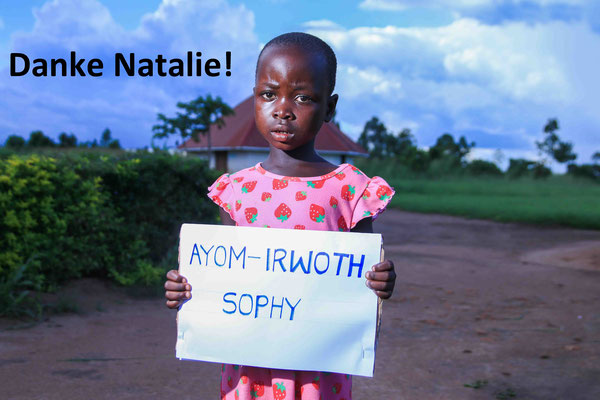 Ayom-Irwoth Sophy