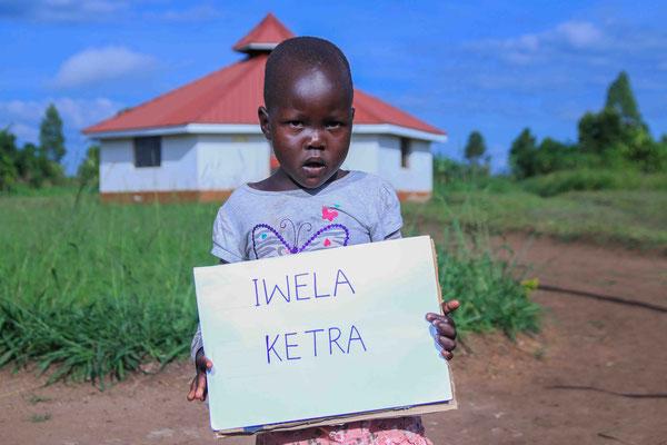 Iwela Ketra