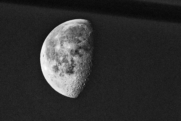 demie lune