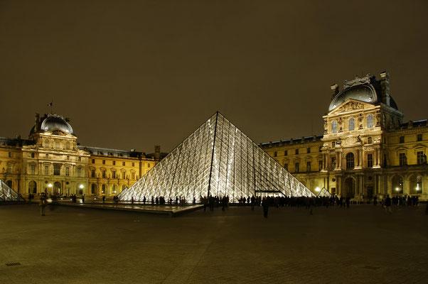 """"""" Bourgueil by night ? """"  la question posée   par  Jean"""