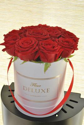 Sweet Deluxe RosenBox