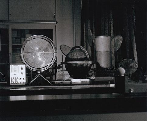 佳作 物理実験室 川野愛莉