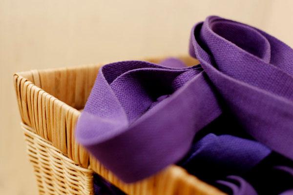 Hatha Yoga, Hilfsmittel, Props
