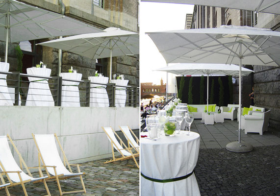 """Hochzeit """"Berlin-Urban-Style"""" www.ihrhochzeitsplaner.berlin"""