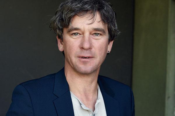 Foto: André Röhner