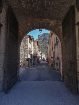 Bild: Villefranche-de-Conflet