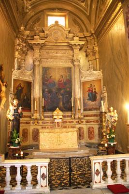 Bild: Basilique St.-Michel-Archange, Menton