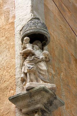 Bild: St.-Remy-de-Provence